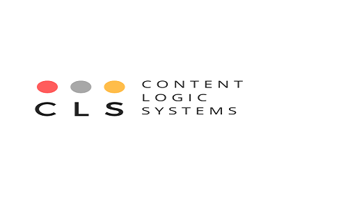 Content Logic Systems