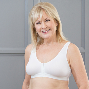 130 Molded Leisure Bra