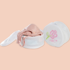 928 Bra Wash Bag