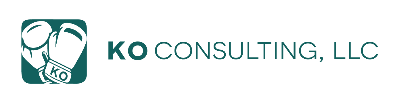 KO Consulting