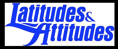 latitudes-transparent