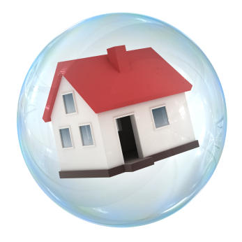 housing-bubble-news