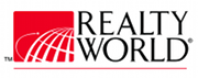 Realty World - Your Property Source