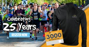 Ravenswood Run 2021