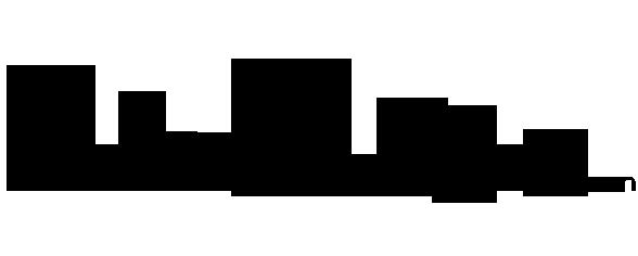 Nelis Bahder