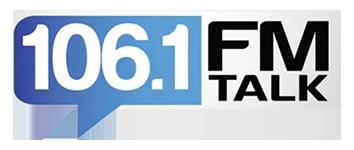 1061_FM_Talk_Small