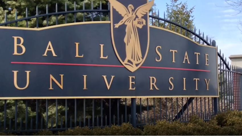Professor Felix Rippy on the Ball State University Takeover of Muncie Schools