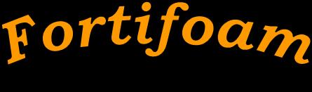 fortifoam