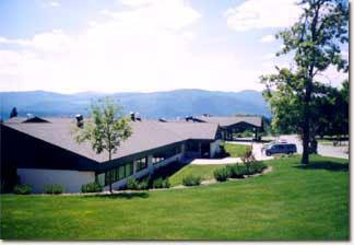 Boundary-Community-Hospital