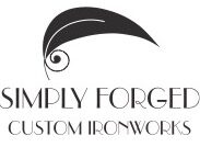 Simply Forged