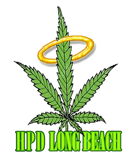 HPD Long Beach