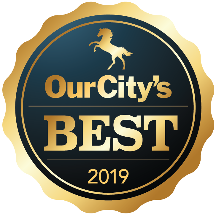 Best of Davie, Cooper City & Southwest Ranches