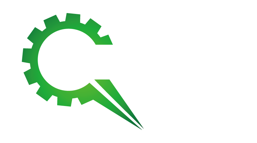 Quantum Design and Technologies Inc.