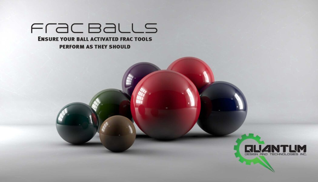 frac-balls-new_Page_1
