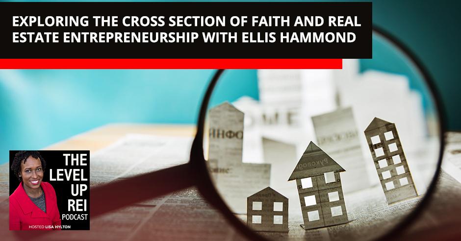 LUR 5   Faith And Real Estate