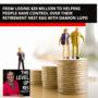 LUR Damion | Retirement Funds