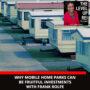 LUR Frank Rolfe | Mobile Home Parks