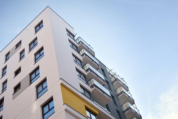 LUR Sandhya Seshadri | Investing In Real Estate