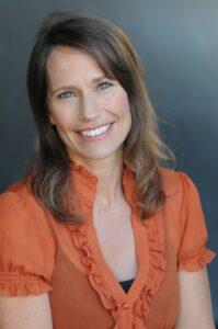 LUR Kathy   Multi-Million Dollar Portfolios
