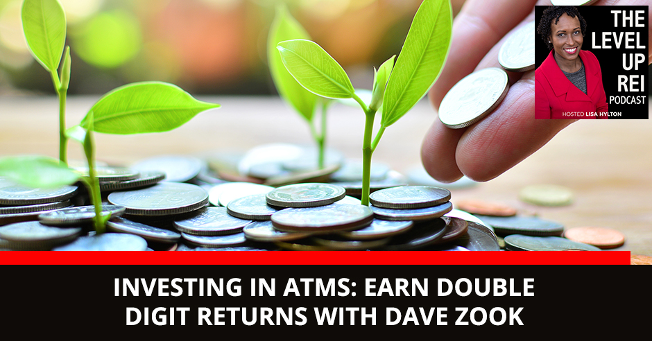 LUR Dave   Earning Double Digit Returns