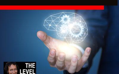 The Mindset Series – Breaking Through Mindset Blocks With Trevor McGregor
