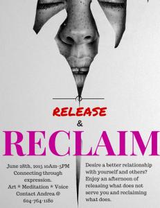 Release  Reclaim workshop-2 (3)
