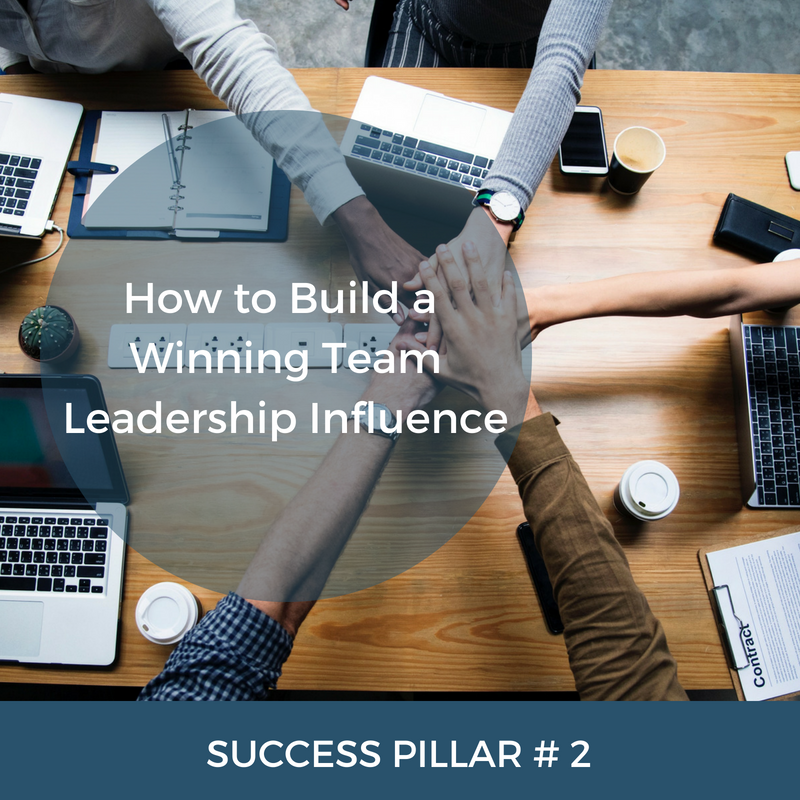 How-to-Build-a-Winning-TeamLeadership-Influence-4