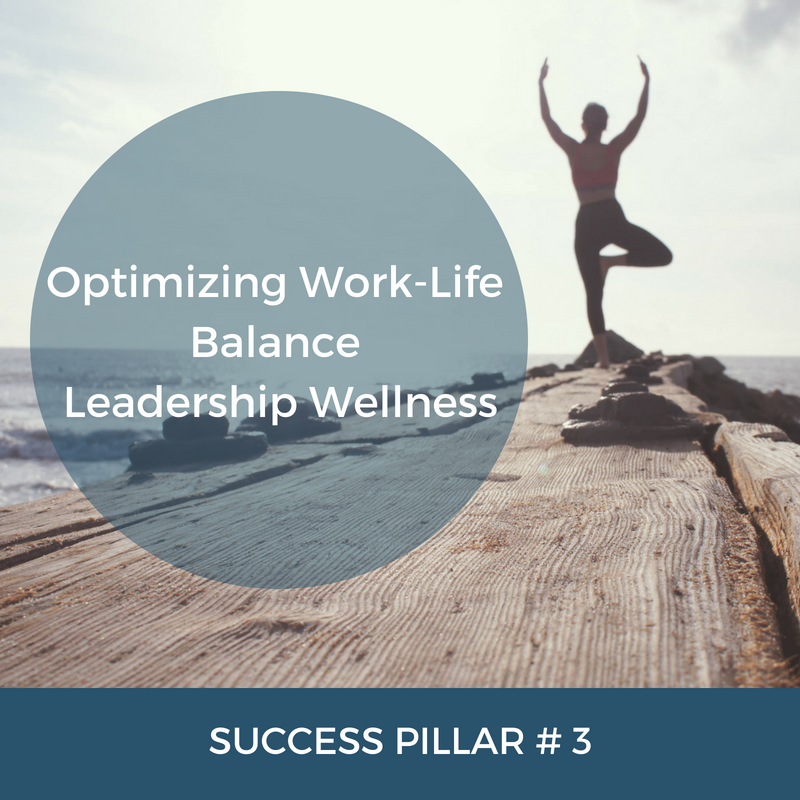 SUCCESS-PILLAR-3
