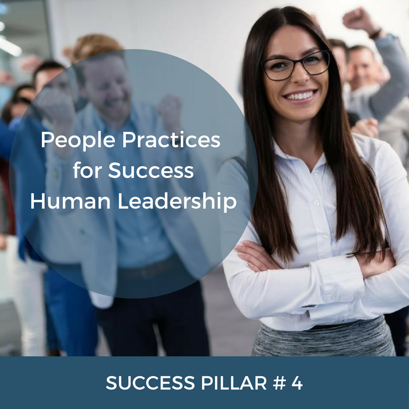 SUCCESS-PILLAR-4