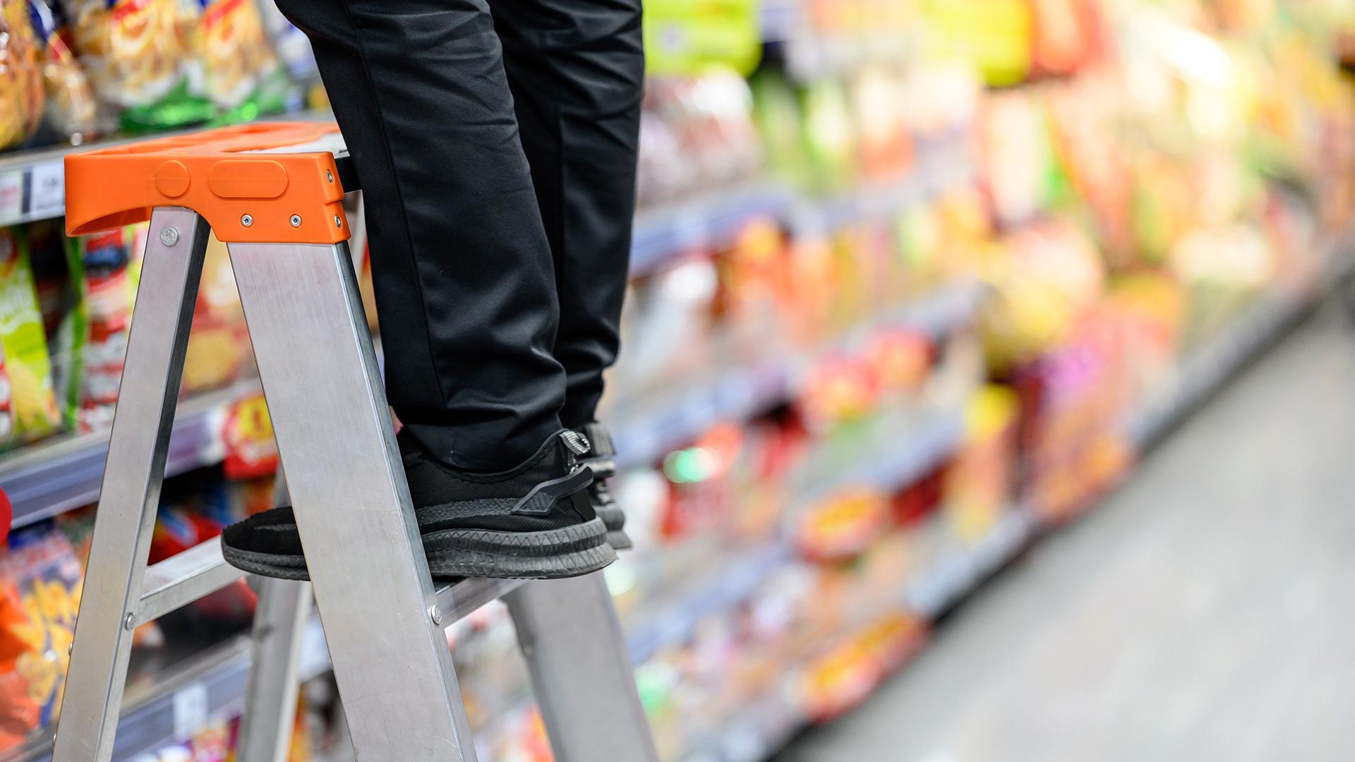 grocerydelivery