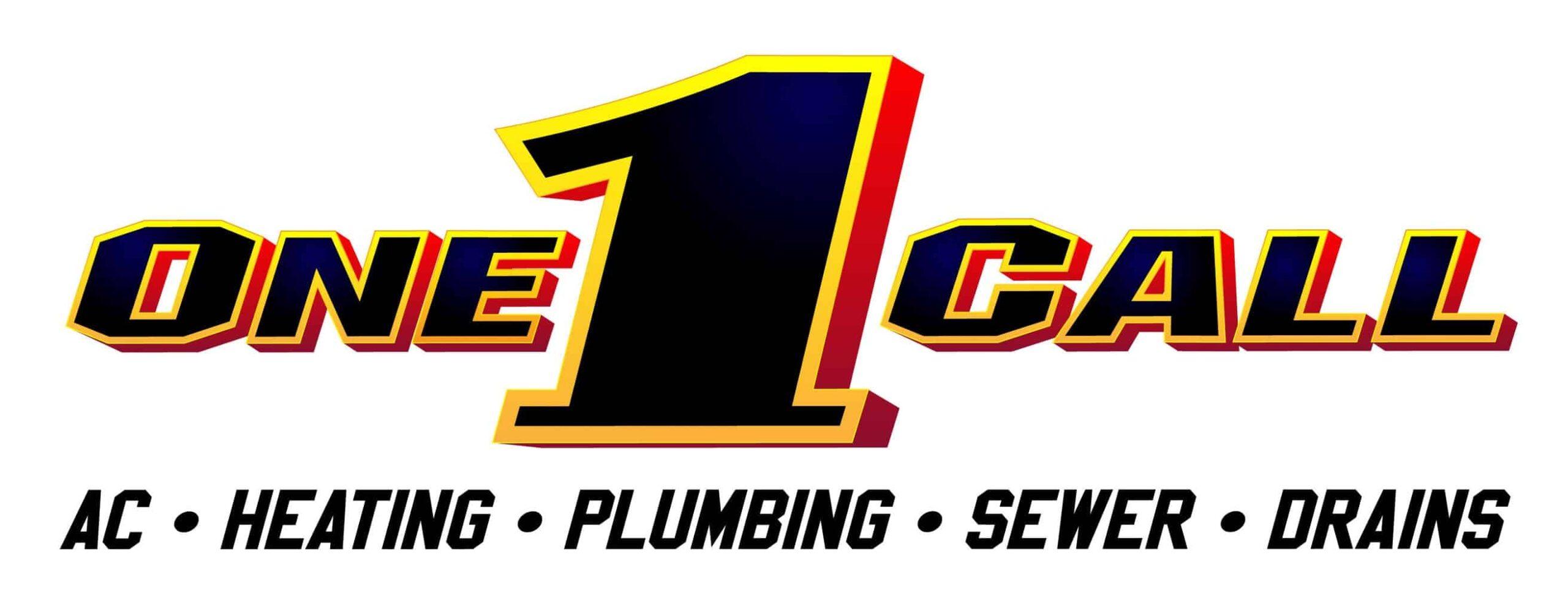 OneCall Plumbing & AC
