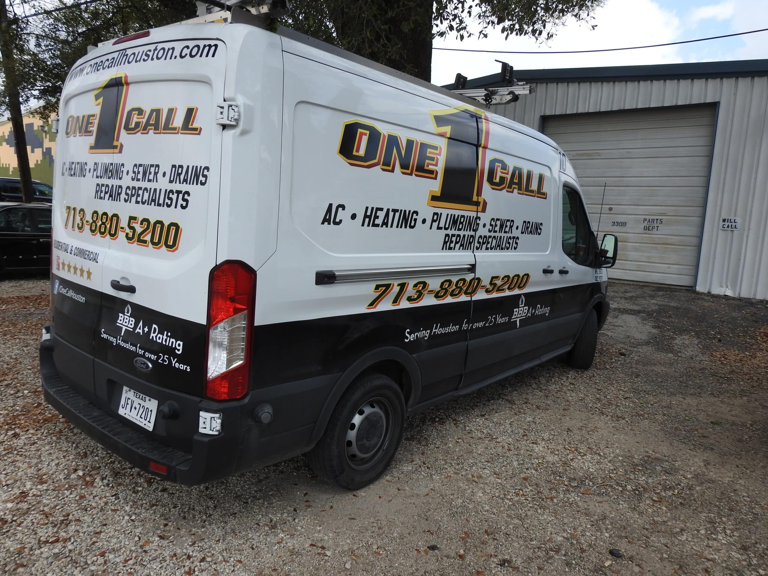 Residential Plumbing and AC repairs and new remodeling in Houston