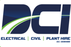 DCI ELECTRICAL SERVICES