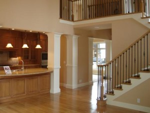 New and Post Construction Cleaning Service