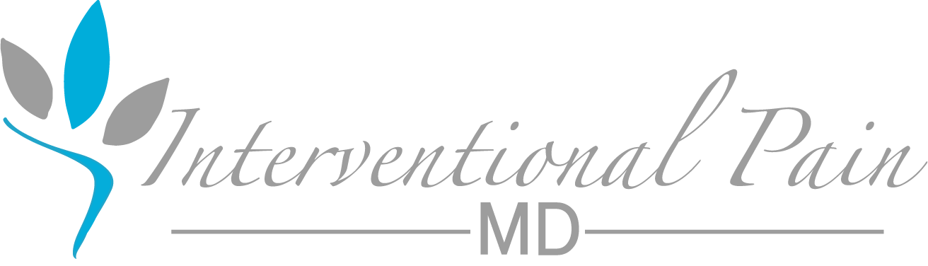 Interventional PAIN MD | Pain Management in South Florida
