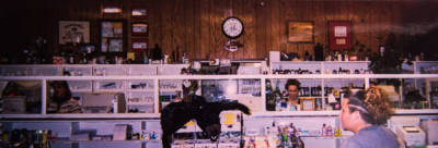 Elmore Pharmacy History-1990's Photo?