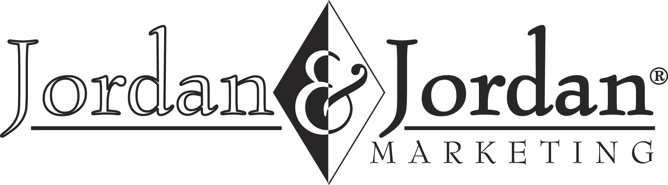 Jordan & Jordan Marketing