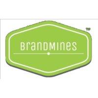 brandmines