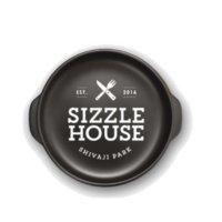 sizzlehouse
