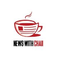 newswithchaii