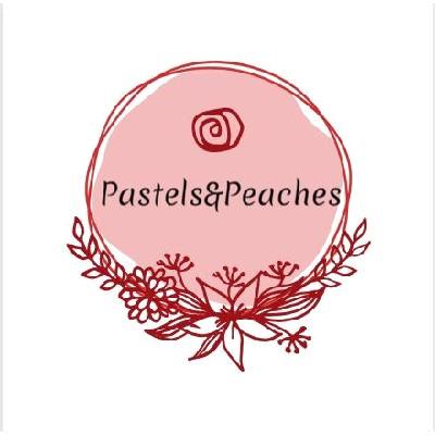 pastelsnPeaches