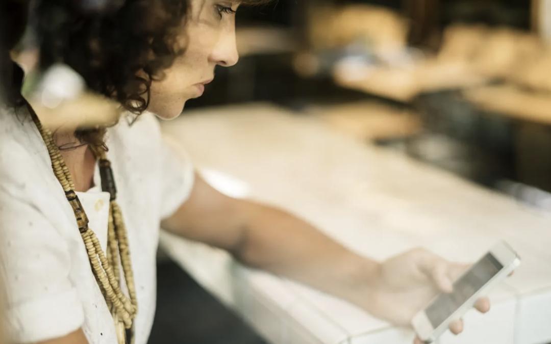 4 Strategies to Minimize Communication Misunderstandings