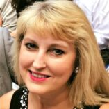 Angela Parmer Costa