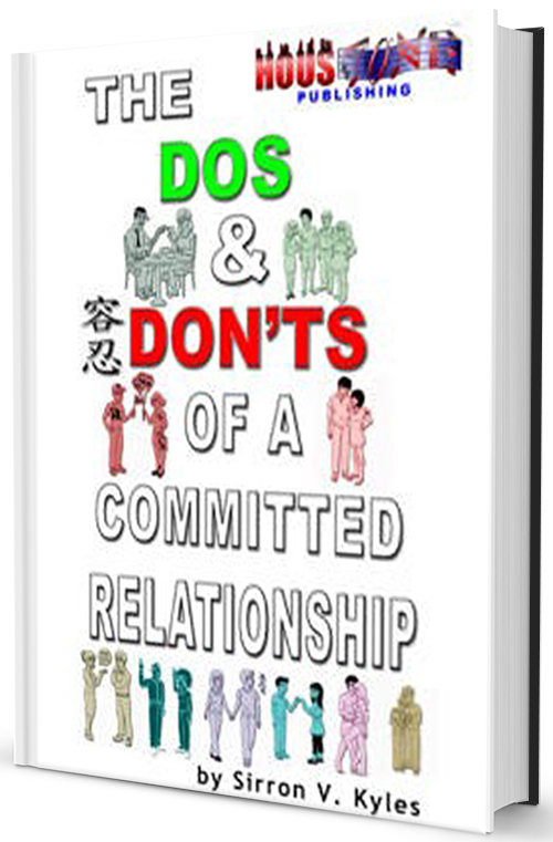 THE DOS & DONTS