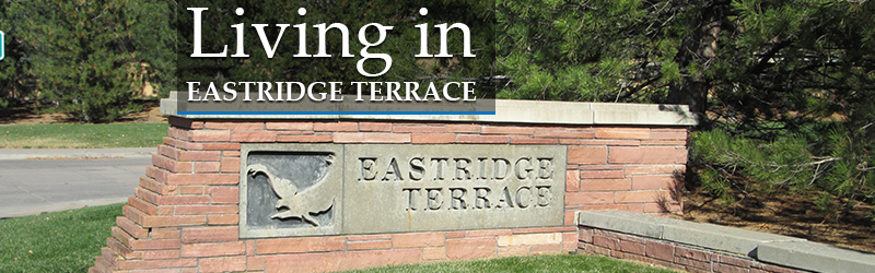 EastRidge Terrace of Highlands Ranch