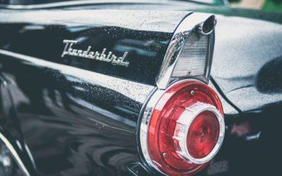 BlogPostPhoto-thunderbird