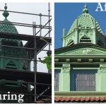 Painting Contractor CT