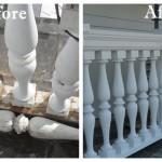 Restoration Services Connecticut