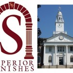 Superior Finishes LLC Plainville CT