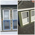 Painting Companies in Hartford